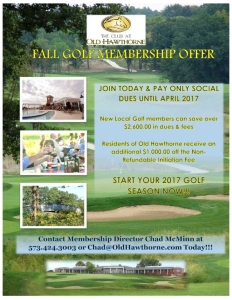2016-fall-golf-membership-offer_001